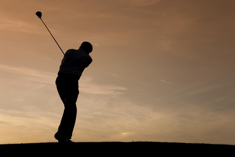 golfer-truepoint