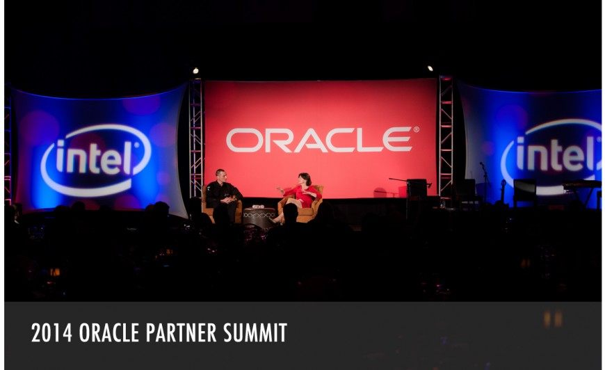 Oracle-Big-Summit
